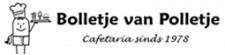 Bolletje van Polletje logo