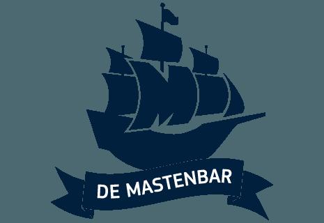De Mastenbar