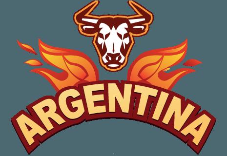 Argentijns Steakhouse en Burgers