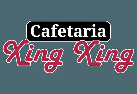 Cafetaria Xing Xing