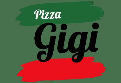 Minimarkt Voorstraat