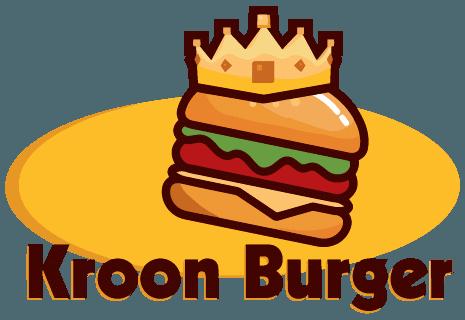 Kroonburger
