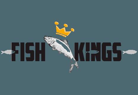 Fishkings