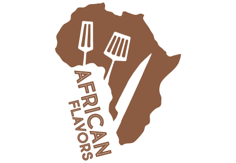 African Flavors