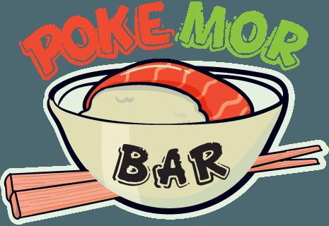 Pokemor Bar