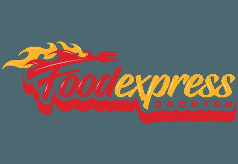 Food express Dronten