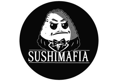 SUSHIMAFIA