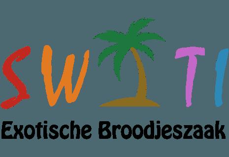 Switi Exotische Broodjeszaak