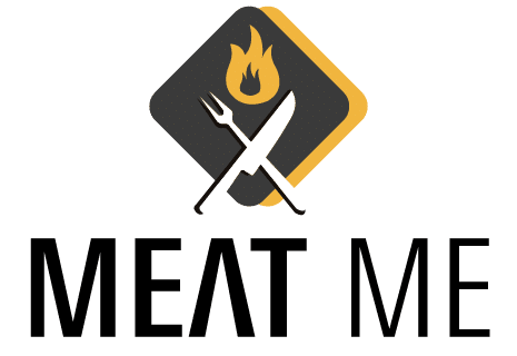Meat me Kosher
