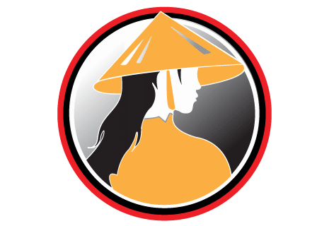 Mr Vietnam & Miss Sushi