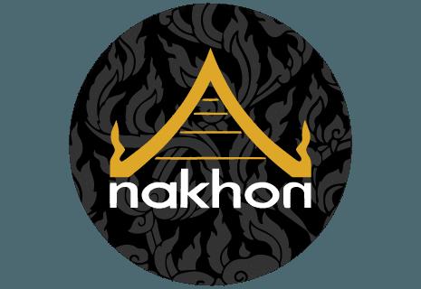 Nakhon