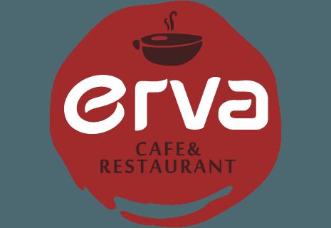 Erva Café & Restaurant
