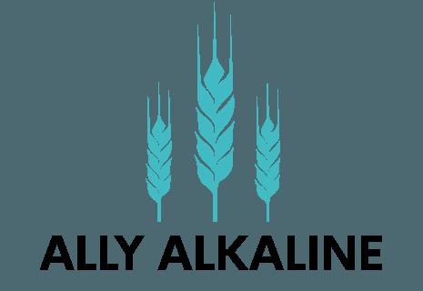 Ally Alkaline