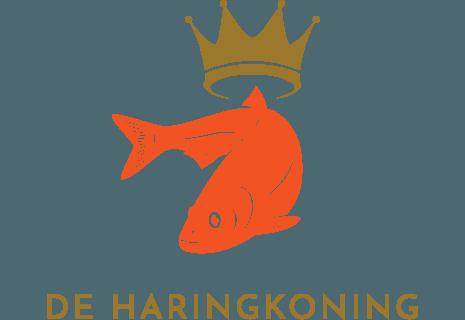De Haringkoning