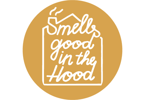 Smells Good in the Hood