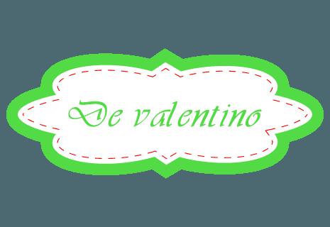 De valentino 2