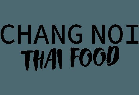 Chang Noi Thai Food