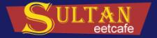 Sultan IJmuiden