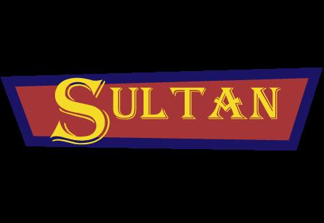Eetcafé Shoarma Sultan