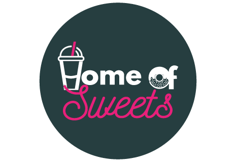 Home of Sweets