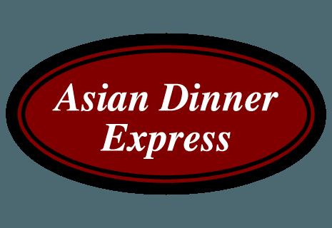 Asian Dinner Express