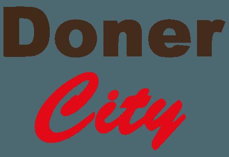 Döner City 2