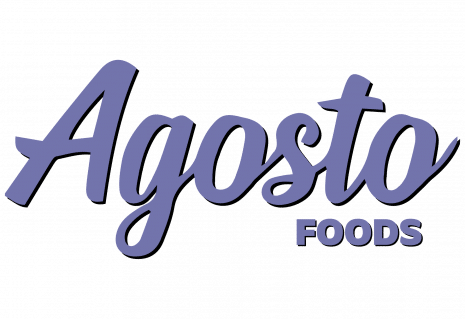 Agosto Foods