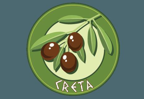 Creta Griekse specialiteiten