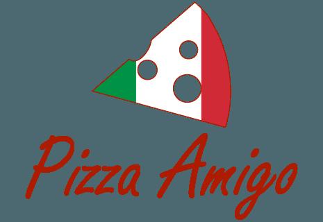 Amigo Pizza Service