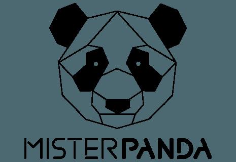 Mister Panda-avatar