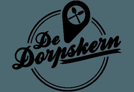 Eetcafé de Dorpskern