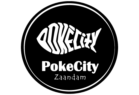 PokeCity Zaandam