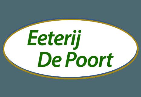 Eetery De Poort