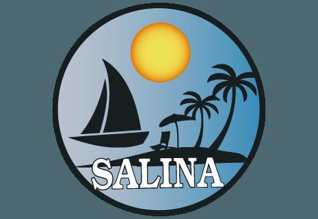 Pizzeria Salina