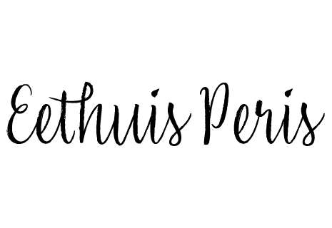 Eethuis Peris