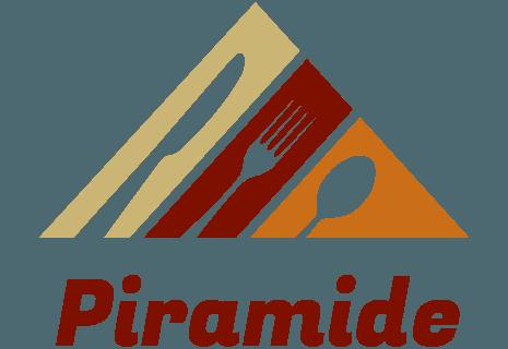 Pyramide Beusichem