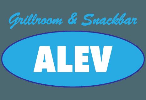 Grillroom Snackbar Alev