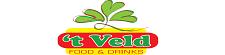 Foods&Drinks't Veld logo
