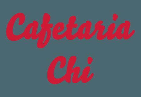 Cafetaria Chi