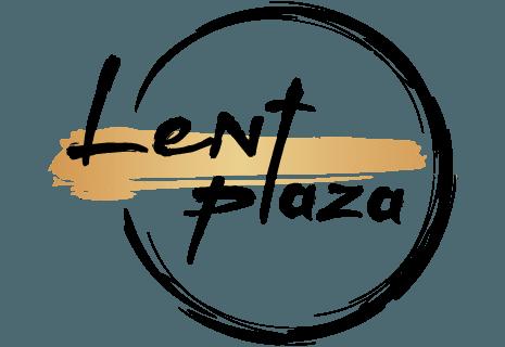 Aziatisch Restaurant Lent Plaza
