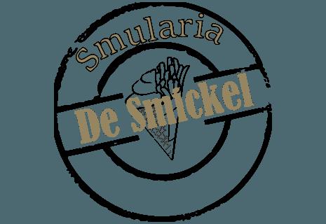 Smularia De Smickel