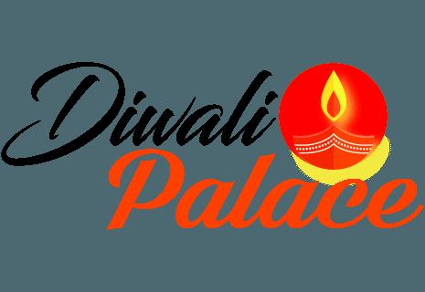 Diwali Palace Bussum