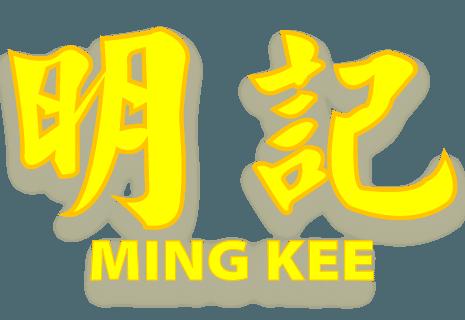 Toko Ming Kee