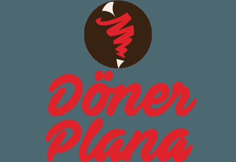 Döner Plana