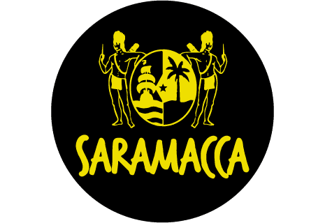 Saramacca Food-avatar