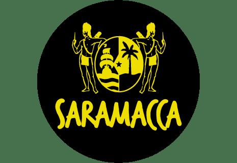 Saramacca Food