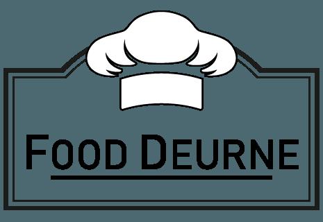 FoodDeurne
