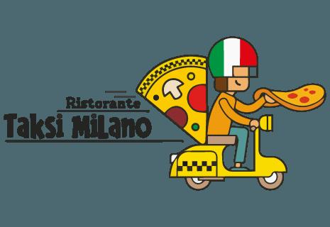 Ristorante Taksi MiLano
