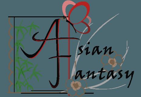 Restaurant Asian Fantasy