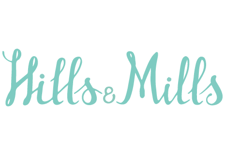 Hills & Mills